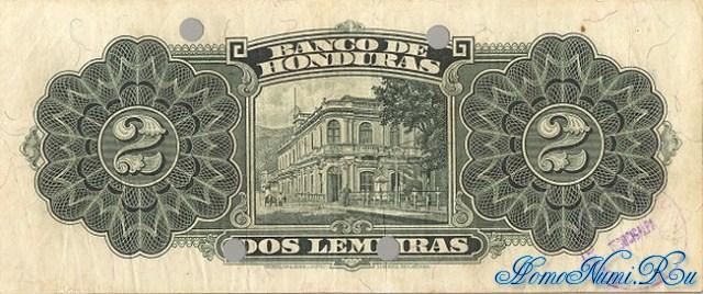 http://homonumi.ru/pic/n/Honduras/P-35-b.jpg