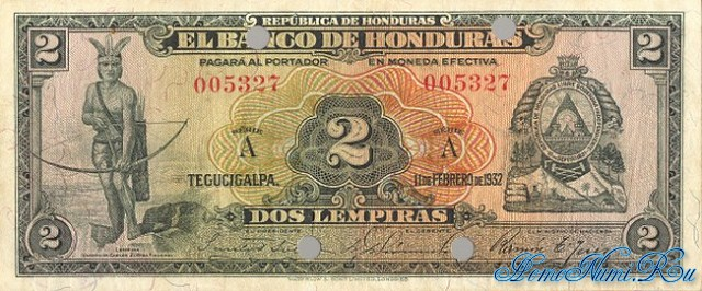 http://homonumi.ru/pic/n/Honduras/P-35-f.jpg