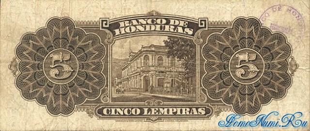 http://homonumi.ru/pic/n/Honduras/P-36-b.jpg