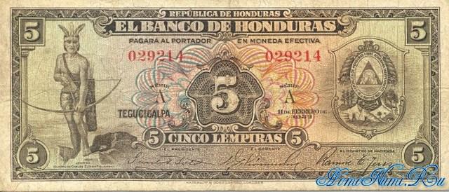 http://homonumi.ru/pic/n/Honduras/P-36-f.jpg