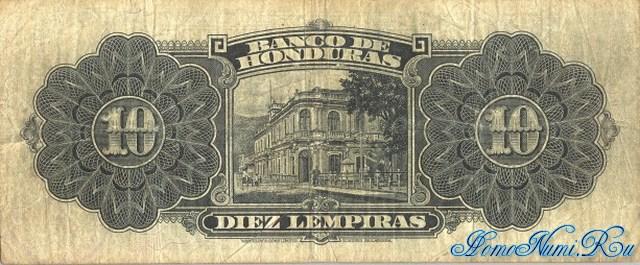 http://homonumi.ru/pic/n/Honduras/P-37-b.jpg