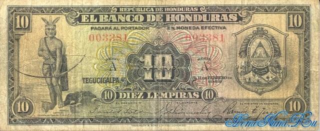 http://homonumi.ru/pic/n/Honduras/P-37-f.jpg