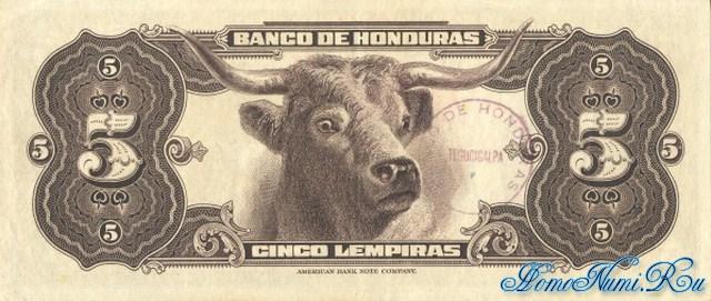 http://homonumi.ru/pic/n/Honduras/P-42a-b.jpg