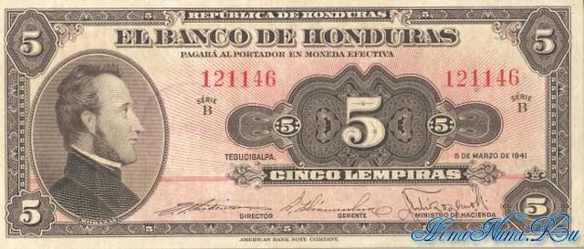 http://homonumi.ru/pic/n/Honduras/P-42a-f.jpg