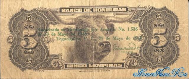 http://homonumi.ru/pic/n/Honduras/P-42b-b.jpg