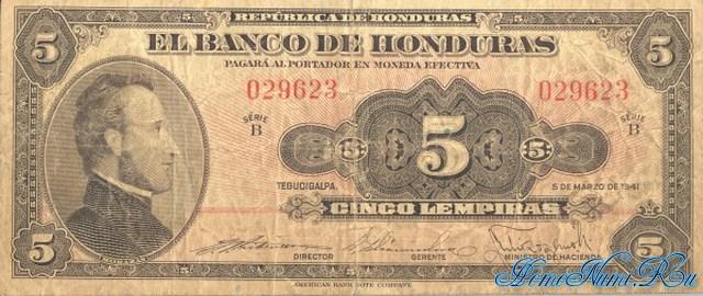 http://homonumi.ru/pic/n/Honduras/P-42b-f.jpg