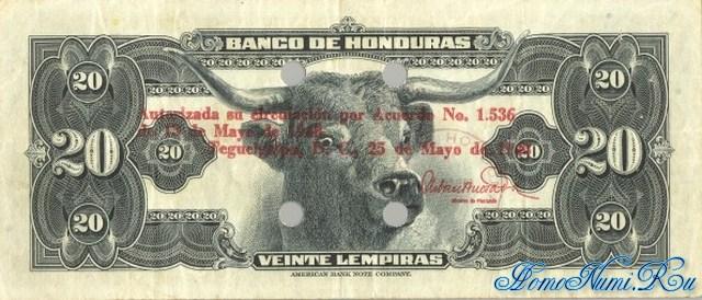 http://homonumi.ru/pic/n/Honduras/P-44b-b.jpg