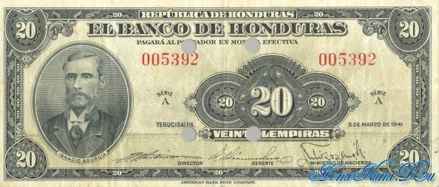 http://homonumi.ru/pic/n/Honduras/P-44b-f.jpg