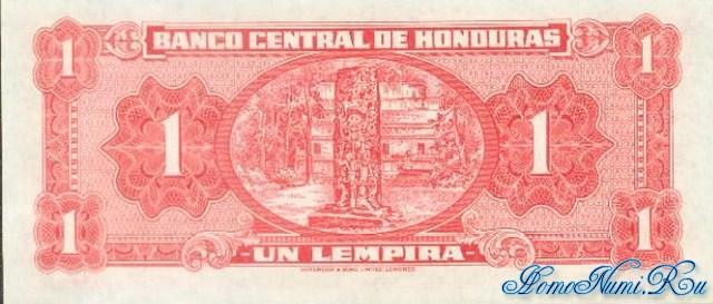 http://homonumi.ru/pic/n/Honduras/P-45b-b.jpg