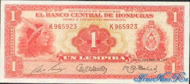 http://homonumi.ru/pic/n/Honduras/P-45b-f.jpg
