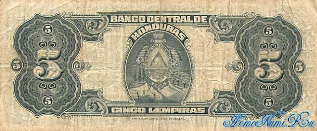 http://homonumi.ru/pic/n/Honduras/P-46a-b.jpg