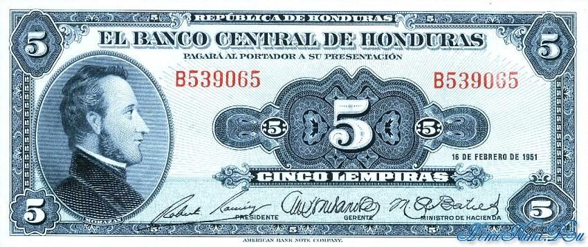 http://homonumi.ru/pic/n/Honduras/P-46b-f.jpg
