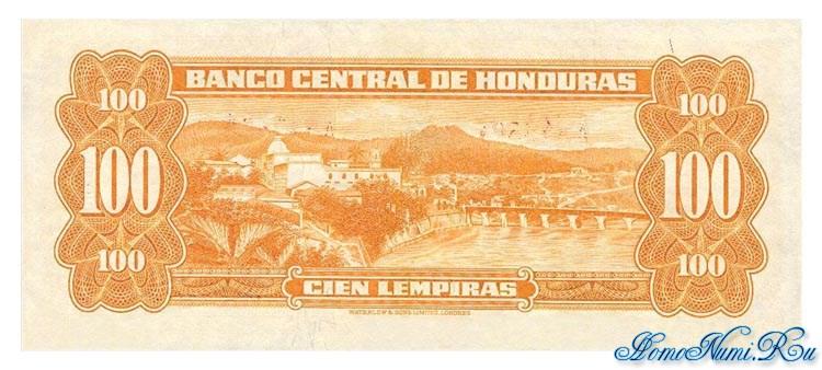 http://homonumi.ru/pic/n/Honduras/P-49b-b.jpg