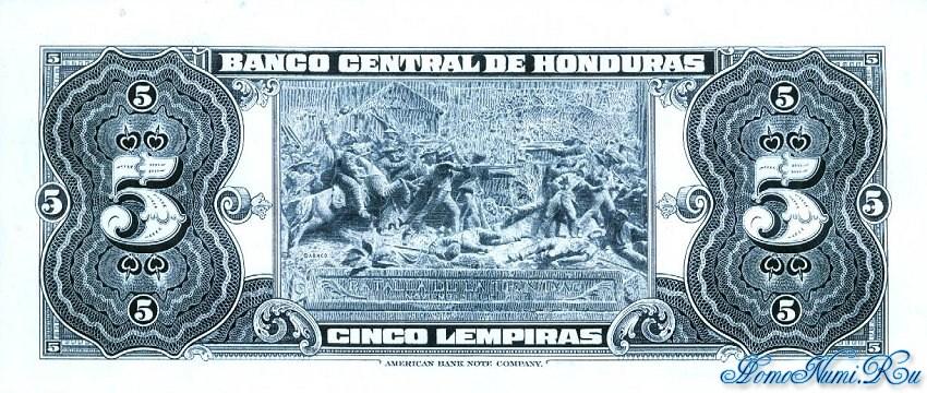 http://homonumi.ru/pic/n/Honduras/P-51a-b.jpg