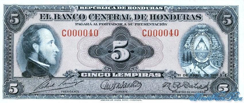 http://homonumi.ru/pic/n/Honduras/P-51a-f.jpg