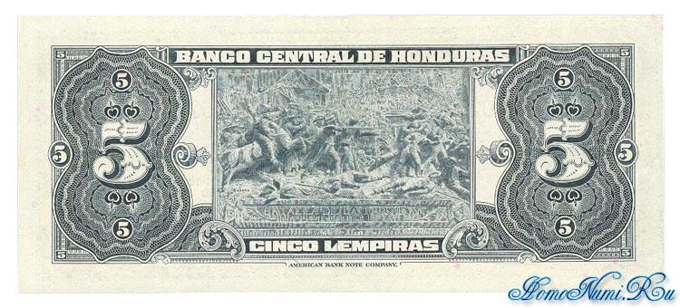 http://homonumi.ru/pic/n/Honduras/P-51b-b.jpg