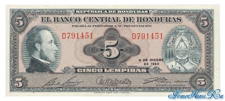http://homonumi.ru/pic/n/Honduras/P-51b-f.jpg