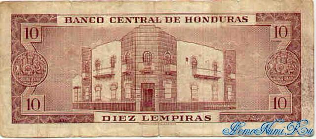http://homonumi.ru/pic/n/Honduras/P-52b-b.jpg
