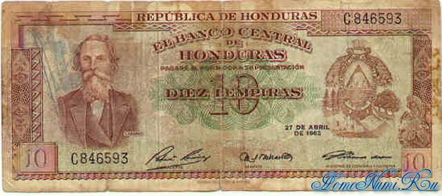 http://homonumi.ru/pic/n/Honduras/P-52b-f.jpg