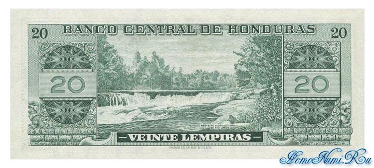 http://homonumi.ru/pic/n/Honduras/P-53c-b.jpg