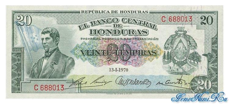 http://homonumi.ru/pic/n/Honduras/P-53c-f.jpg