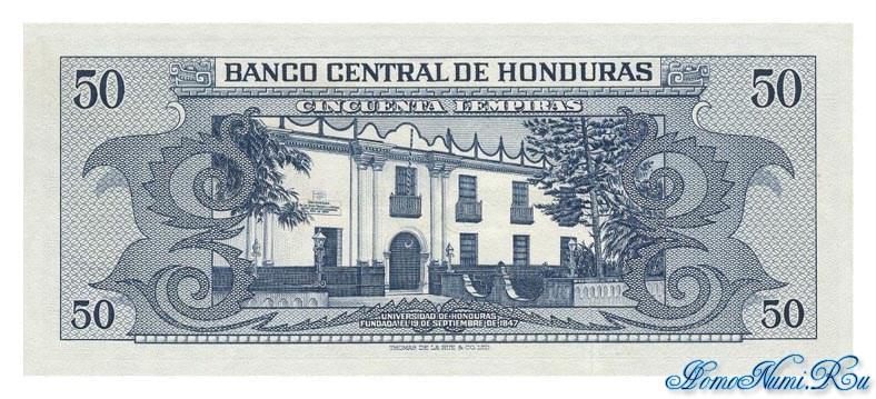 http://homonumi.ru/pic/n/Honduras/P-54-b.jpg