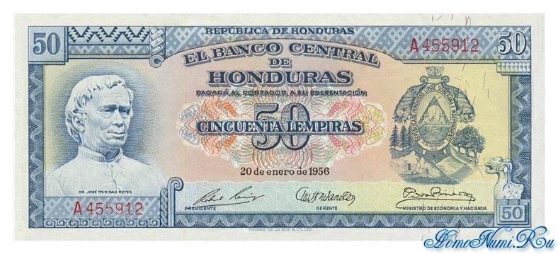 http://homonumi.ru/pic/n/Honduras/P-54-f.jpg