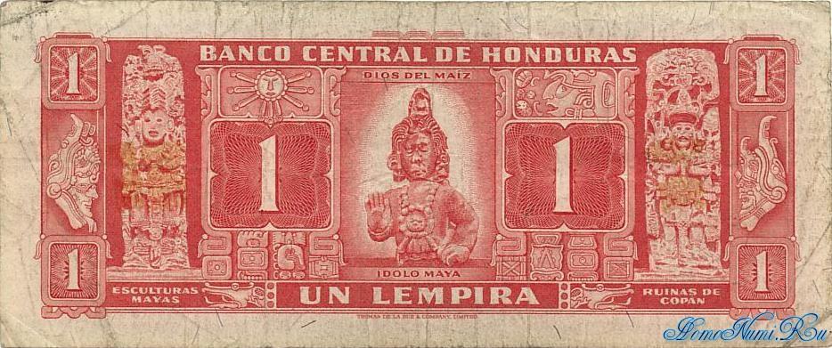 http://homonumi.ru/pic/n/Honduras/P-54A-b.jpg