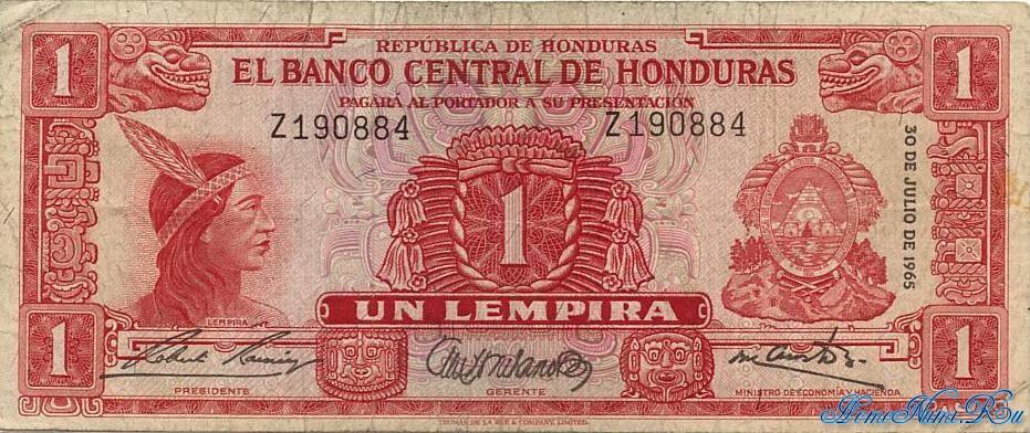 http://homonumi.ru/pic/n/Honduras/P-54A-f.jpg