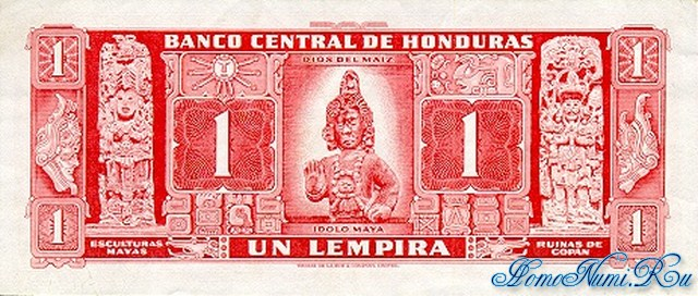 http://homonumi.ru/pic/n/Honduras/P-54AA-b.jpg