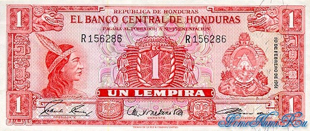 http://homonumi.ru/pic/n/Honduras/P-54AA-f.jpg