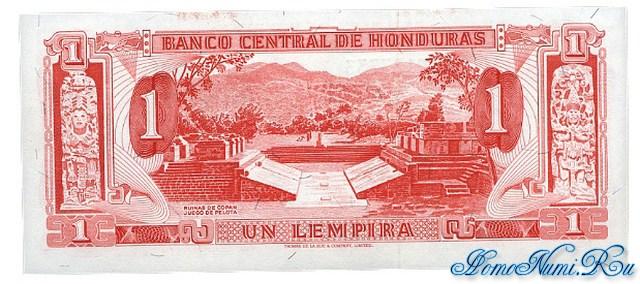 http://homonumi.ru/pic/n/Honduras/P-55a-b.jpg