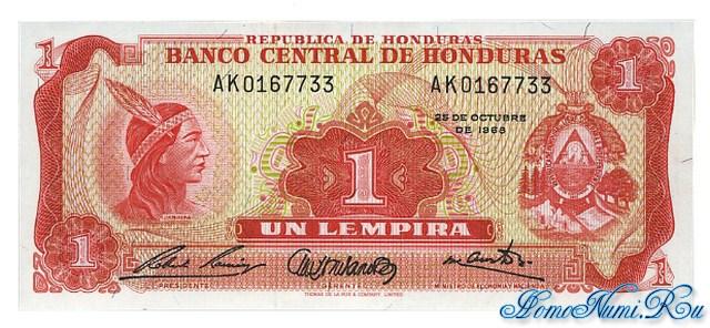 http://homonumi.ru/pic/n/Honduras/P-55a-f.jpg