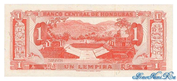 http://homonumi.ru/pic/n/Honduras/P-55b-b.jpg