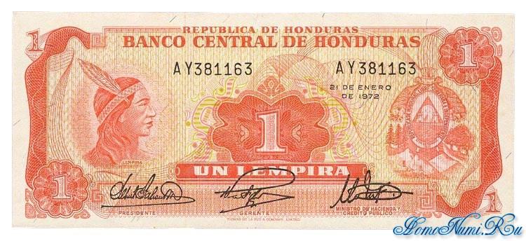 http://homonumi.ru/pic/n/Honduras/P-55b-f.jpg