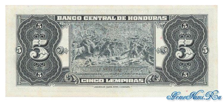 http://homonumi.ru/pic/n/Honduras/P-56b-b.jpg
