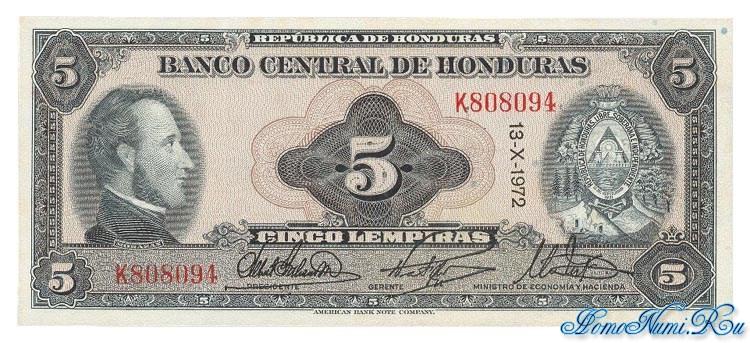http://homonumi.ru/pic/n/Honduras/P-56b-f.jpg