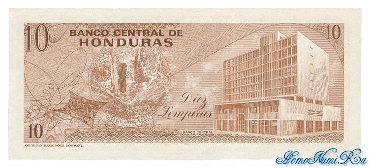 http://homonumi.ru/pic/n/Honduras/P-57-b.jpg