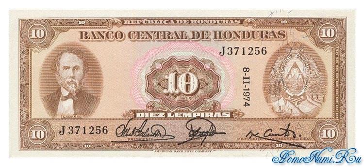 http://homonumi.ru/pic/n/Honduras/P-57-f.jpg