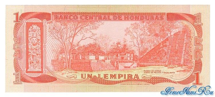 http://homonumi.ru/pic/n/Honduras/P-58-b.jpg