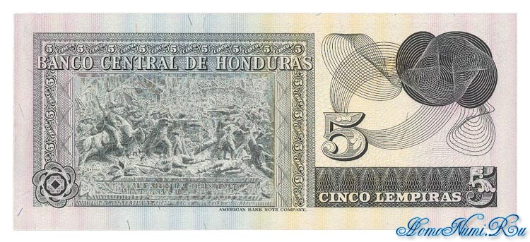 http://homonumi.ru/pic/n/Honduras/P-59b-b.jpg