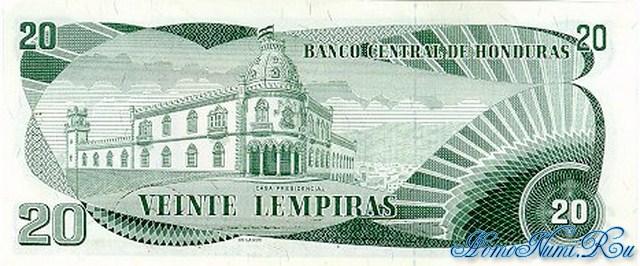 http://homonumi.ru/pic/n/Honduras/P-60-b.jpg