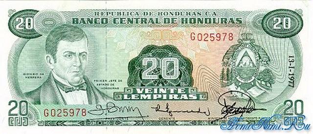 http://homonumi.ru/pic/n/Honduras/P-60-f.jpg