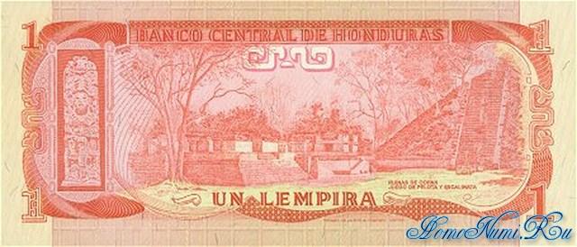 http://homonumi.ru/pic/n/Honduras/P-62-b.jpg