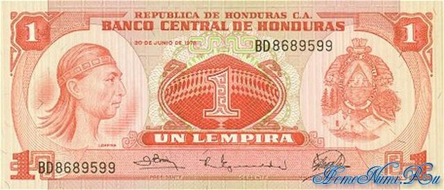 http://homonumi.ru/pic/n/Honduras/P-62-f.jpg
