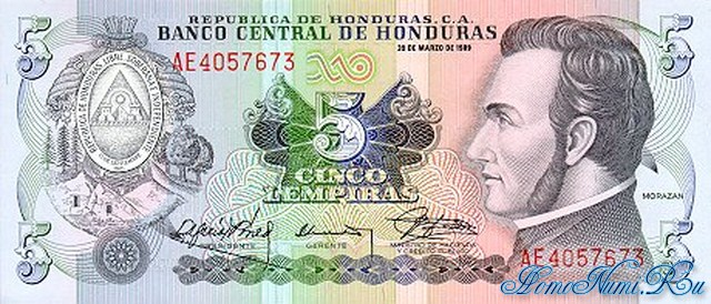 http://homonumi.ru/pic/n/Honduras/P-63-f.jpg