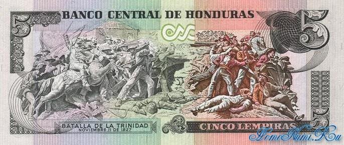 http://homonumi.ru/pic/n/Honduras/P-63a-b.jpg