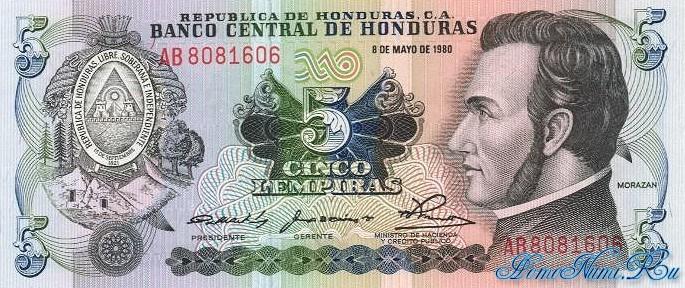 http://homonumi.ru/pic/n/Honduras/P-63a-f.jpg