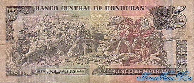 http://homonumi.ru/pic/n/Honduras/P-63b-b.jpg