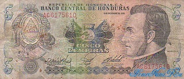 http://homonumi.ru/pic/n/Honduras/P-63b-f.jpg